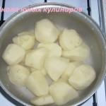 Как сварить картошку?-2