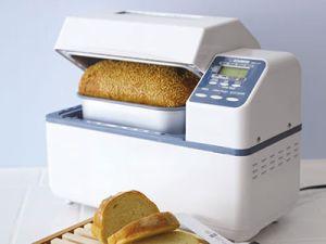 Нужна ли хлебопечка начинающему кулинару?