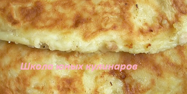 Рецепт на 5 ru капусты