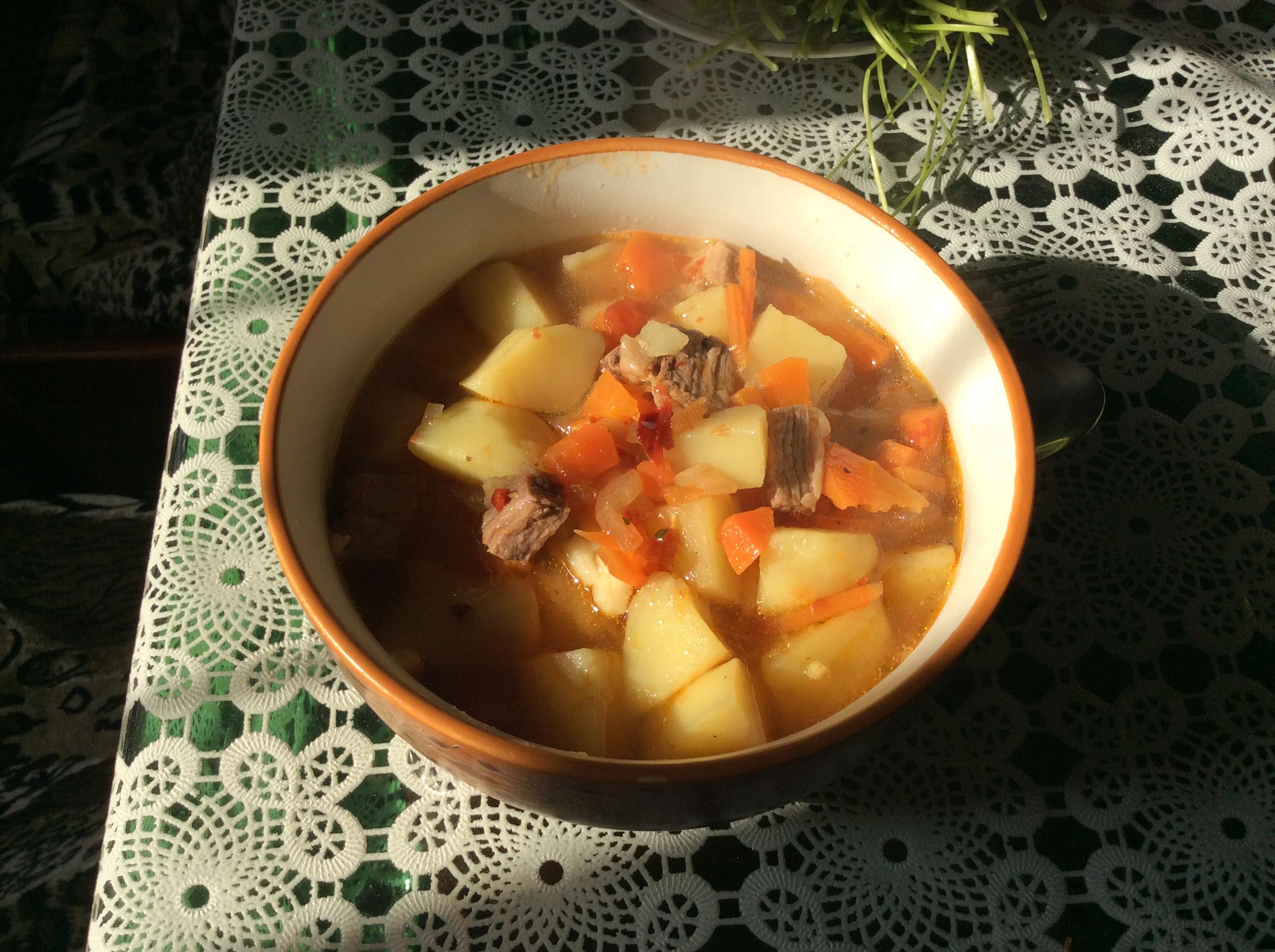 Куриный суп с клецками : рецепт с фото пошагово Легкие рецепты