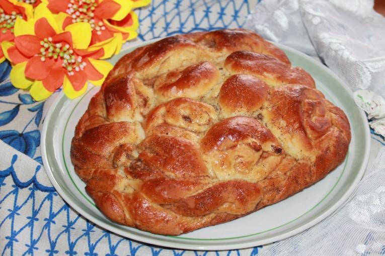 фото и рецепты медово дрожжевая пироги изящный, красивый