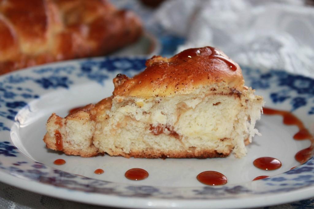 фото и рецепты медово дрожжевая пироги заготовить зиму