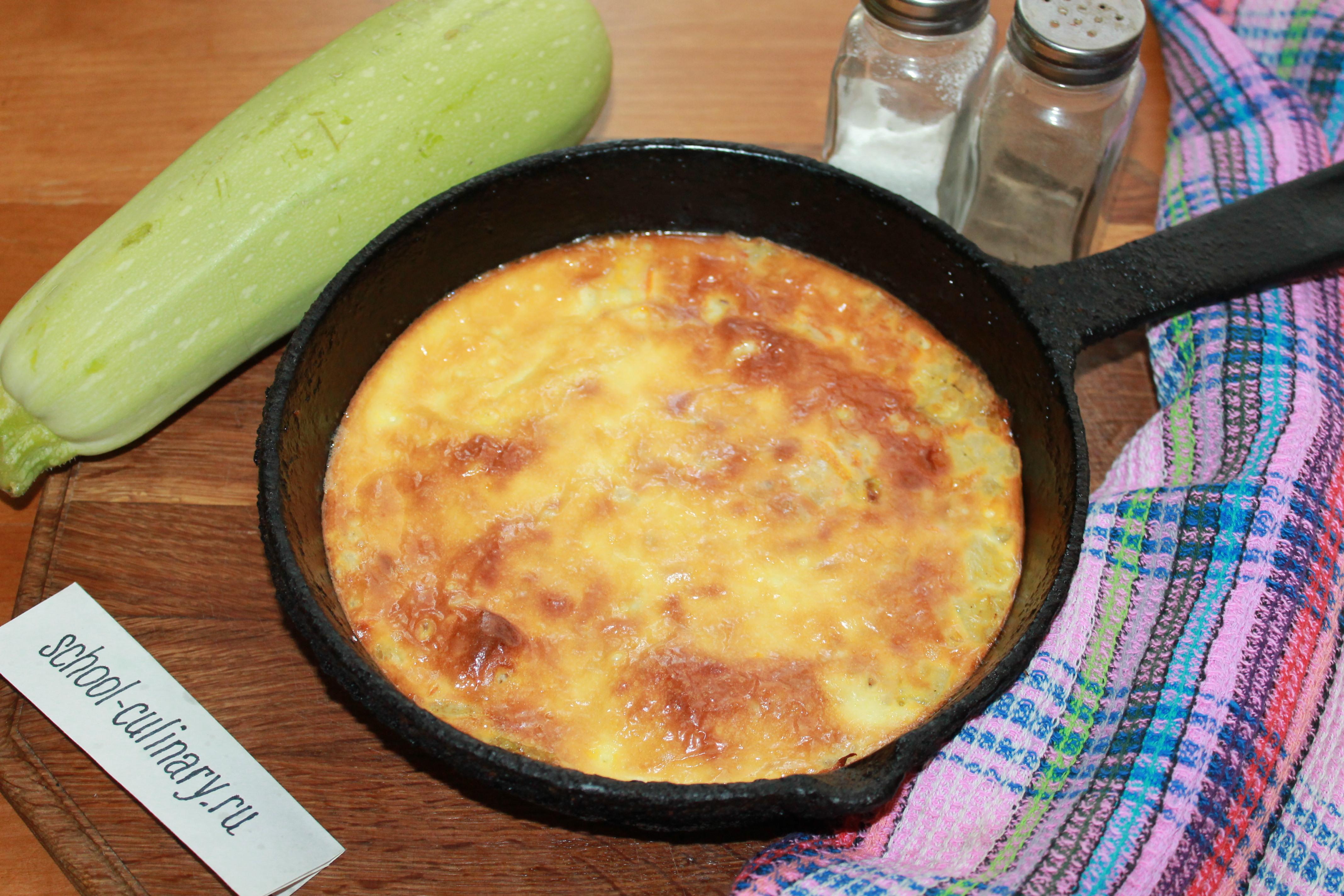 Рисовая запеканка с овощами: пошаговый рецепт с фото