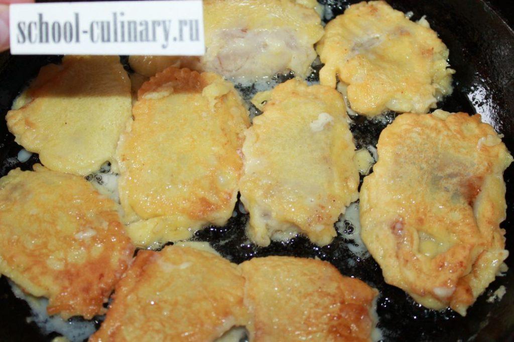 свадебных магазинах жареное филе хека рецепт с фото пошагово рецепту