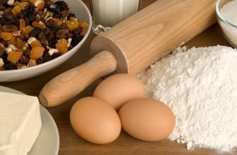 7 значимых рекомендаций по выпечке для начинающих